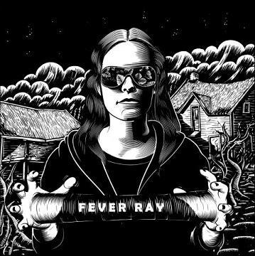 feverray11